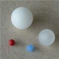 1/8-POLYPROPYLENE-BALL-(PPBI125)