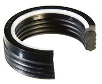 3-X-3-3/4-X-1-5/16-DRI-ROD-SEAL-(DR300375131)