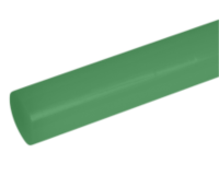 UHMWPE-TUBE-125/90-METAL-DETECTABLE-(UHMWPE125/90MXD)