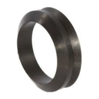 7-MM-V-RING-VS-(V0007S-N60)