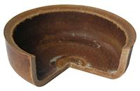 3-3/4-LEATHER-CUP-SEAL-(LC375)